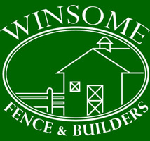 Winsome Fences