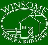 Winsome Fences